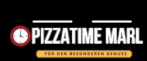 Pizzatime Marl